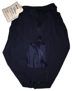 Maison Martin Margiela for H&M Skirt Blue