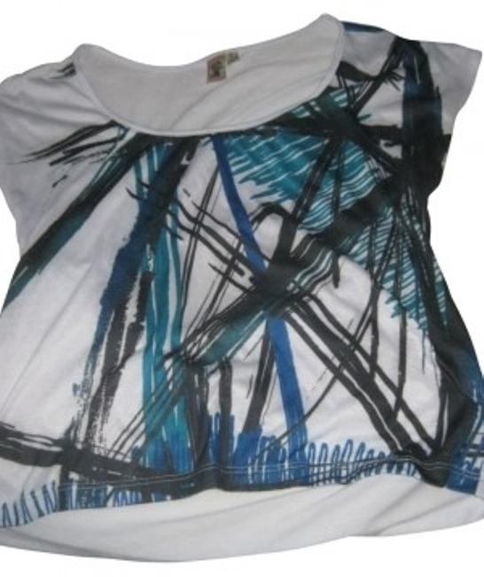 Preload https://item2.tradesy.com/images/charlotte-russe-white-night-out-top-size-12-l-106351-0-0.jpg?width=400&height=650