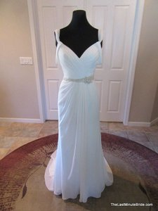 Maggie Sottero June Wedding Dress