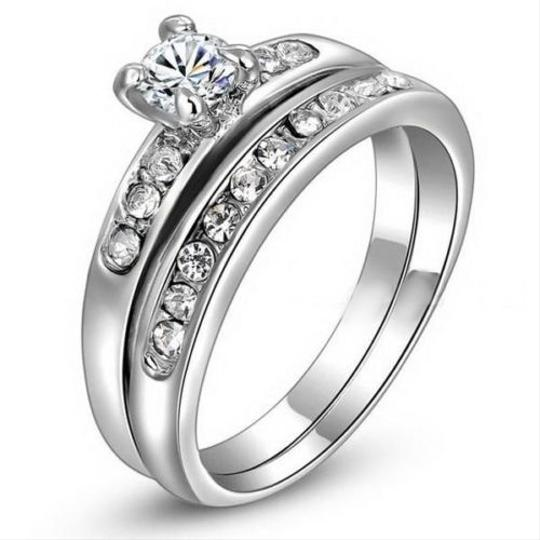 Preload https://item3.tradesy.com/images/unknown-beautiful-2pc-wedding-set-free-shipping-1063612-0-0.jpg?width=440&height=440