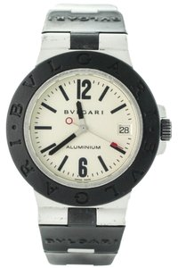 BVLGARI Bvlgari Aluminium AL38A Swiss Automatic Men's Watch (1904)