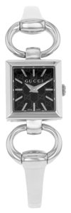Gucci Gucci 120 Women's Watch