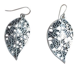 American Eagle Outfitters earrings