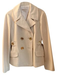 Michael Kors Pea Coat