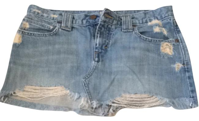 Preload https://item2.tradesy.com/images/abercrombie-and-fitch-skirt-washed-blue-1064291-0-0.jpg?width=400&height=650