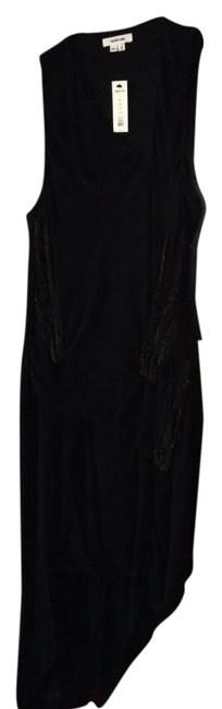 Preload https://item1.tradesy.com/images/helmut-lang-black-high-low-night-out-dress-size-6-s-1064325-0-0.jpg?width=400&height=650