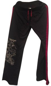 Lucky Brand Lucky Brand Navy Blue Lounge Pants