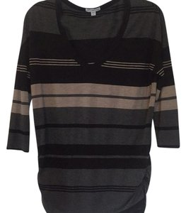 James Perse Comfortable Staple Fall T Shirt