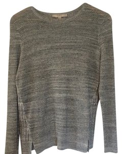 Ann Taylor LOFT Comfortable Fall Classic Nwot Sweater