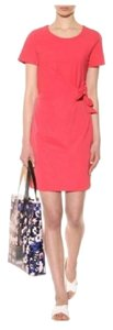 Diane von Furstenberg Dvf Wrap Zoe Dress
