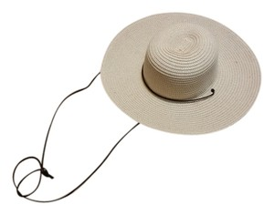 Other Sun Hat