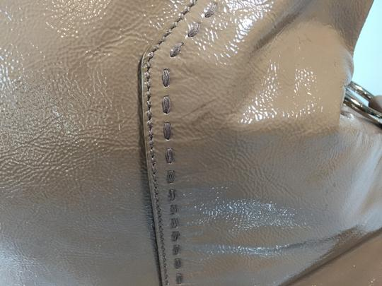 Saint Laurent Muse Shoulder Bag