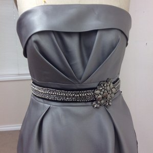 Enzoani Silver C31 Dress