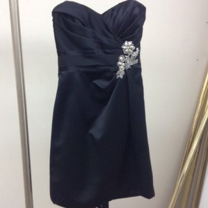 Enzoani Black Love By Enzoani A15 Dress