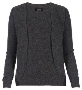 AllSaints Pullover Sweater