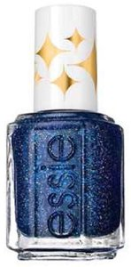 Essie Essie Nail Polish Lacquer RETRO REVIVAL 958 Starry Starry Night 0.47floz