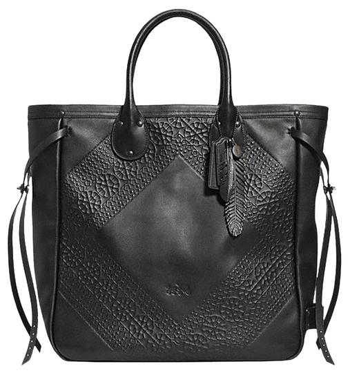 Preload https://item4.tradesy.com/images/coach-f33925-tatum-tall-in-tooling-black-leather-tote-10652608-0-1.jpg?width=440&height=440