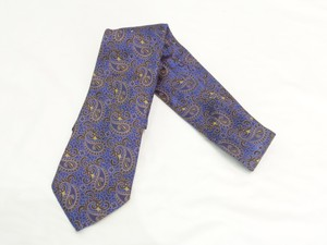 ddace0633d64 Etro Ties & Bowties for Grooms & Groomsmen - Up to 90% off at Tradesy