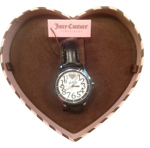 Juicy Couture Brand New Juicy Couture watch