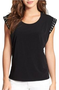 Michael Kors Top Blac