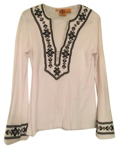 Tory Burch Beach Cover Tunic