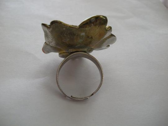 Other Costume Jewelry ring