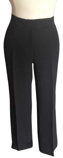 Preload https://item4.tradesy.com/images/ann-taylor-black-trousers-size-petite-8-m-1065833-0-0.jpg?width=400&height=650