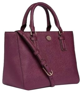 Tory Burch Tote in Shiraz