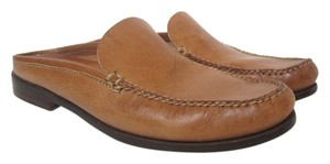 Cole Haan Mules