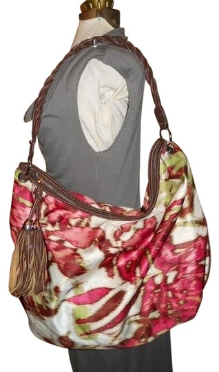 Preload https://item5.tradesy.com/images/new-york-and-company-40-polyester-60-rayon-polyurethan-trim-hobo-bag-1066414-0-0.jpg?width=440&height=440
