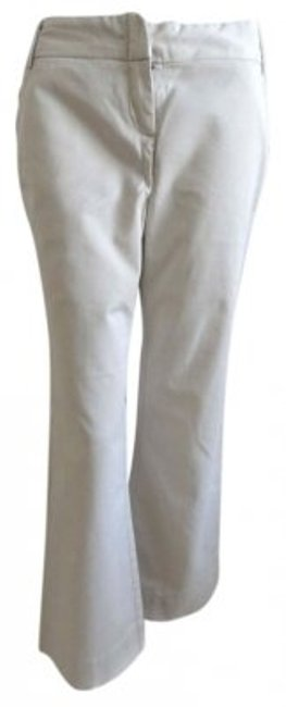 Item - Beige Marisa Fit Nwot Pants Size 4 (S, 27)