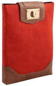 Be&D Be&D Leather iPad Case