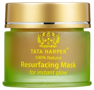 Tata Harper Tata Harper Resurfacing Mask 1 OZ NEW