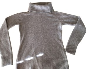 Theory Grey Sweater