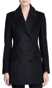 Burberry London Burberry Jacket Burberry Pea Coat