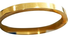 Mr & Mrs Italy Italian Square Bangle Bracelet