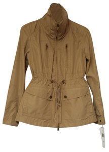 Ralph Lauren SAHA TAN Jacket