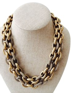 J.Crew Bloggers' Favorite Necklace