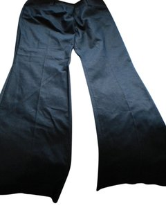 The Limited Trouser Pants Dark Blue