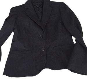 Jones New York Blazer