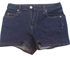 Theory Mini/Short Shorts Jean