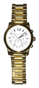 Michael Kors MK 8345 Michael Kors - Cooper - Oversized Watch