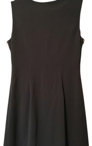 Diane von Furstenberg Furstenburg Dress