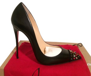 158860f38397 Christian Louboutin So Kate Pumps - Up to 70% off at Tradesy