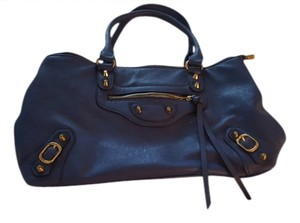 Miztique Shoulder Bag