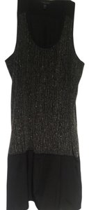 Eileen Fisher Nwot Crystals Dress