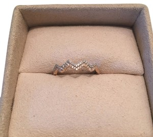 Bony Levy Bony Levy Stackable Rings