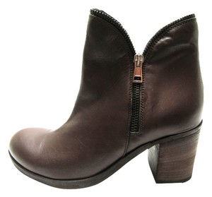Cordani Ankle Pizzaz Ankle Brown Boots