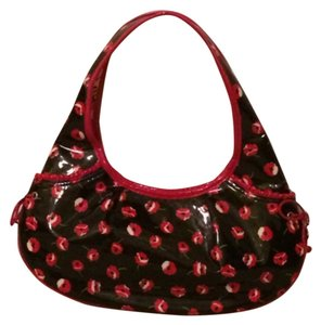 4c863b18af57 Vera Bradley Hobo Bags - Up to 90% off at Tradesy