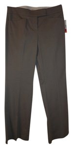 Fashion Bug Khaki/Chino Pants Grey